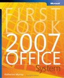 First Look 2007 Office System