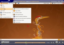 4 Stunden Video-Training zu Ubuntu 'Hardy Heron' online
